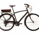 Informations sur les vélos électriques