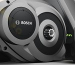 Moteurs Bosch vélos électriques