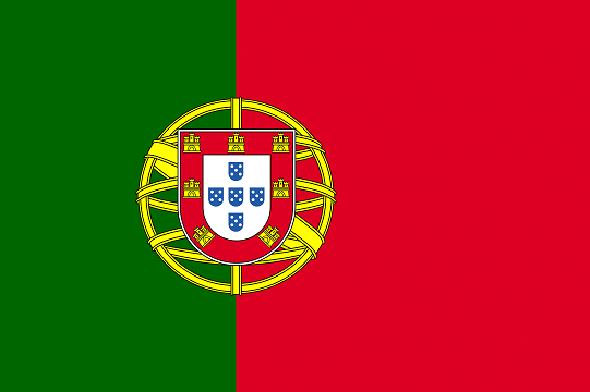 Vélos électriques au Portugal
