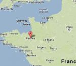 Location de vélos électriques long terme en Bretagne