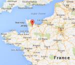 Production de vélos électriques en France