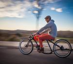 Vélos Électriques Oto Cycles