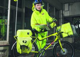 Vélos Electriques en Australie