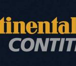 Vélos Electriques Continental ContiTech
