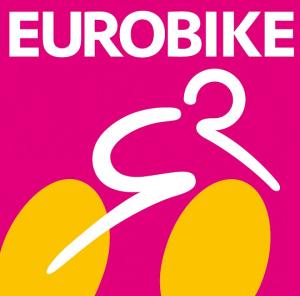 Eurobike 2014 vélos électriques