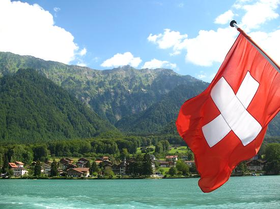 Rapport sur l'utilisation des vélos électriques en Suisse