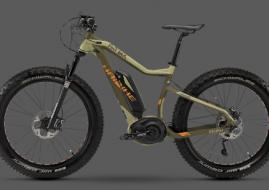 Fat bike électrique, guide d'achat