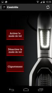 app vélo électrique