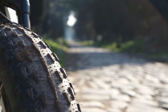 pneu fat bike