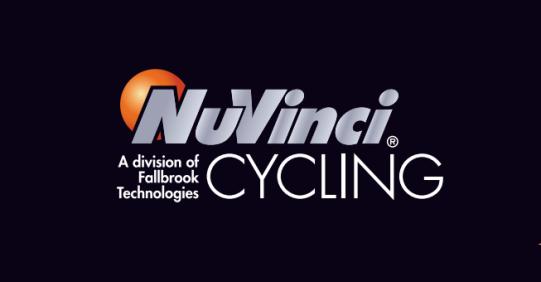 Logo Nuvinci
