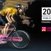 Eurobike spécial 2015