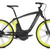 VAE Piaggio: le vélo électrique pour remplacer le scooter