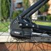 NuVinci N380: le changement automatique qui révolutionne le vélo électrique
