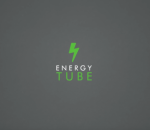 logo Energy Tube