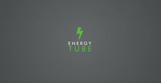 logo Energy Tube