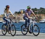 Avantages des vélos électriques